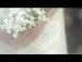 [Teaser] 2AM 창민 & 멜로디데이 - 마지막 처음 (The very last first)