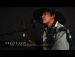 오삿갓-삿갓달_보름달 트로트버전(원곡:선미 보름달 Cover)