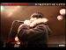 2011.11.12 EMFIRE&SWING Vol.2 홍보영상