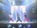 서태지와아아들 1995년 동영상 ㅎ