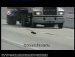 길 건너는 토끼의 운명은??ㅎ