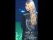 2NE1 씨엘, 아련한 눈빛!