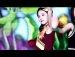 레드벨벳 슬기, 돋보이는 다부진 외모