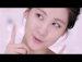 CC크림 영상 서현 예뻐요 !!