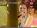 [09.05.07] 씨야+다비치+티아라지연 - 여성시대Live 생방송 엠