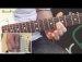 기타강좌 하모닉스 아리랑 기타배우기 기타레슨