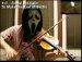 이스2오프닝 바이올린 연주