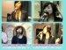 [라이브] 원더걸스 - Nobody(라디오 라이브)