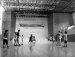 울산과학기술대학교 스포츠센터 유소년체련단