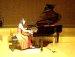 피아노 독주 (국수교회)