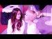 설현-초아, 우열을 가리기 힘든 미모
