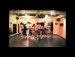 소녀시대 커버그룹 일본에 등장