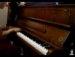 이스2 오프닝 피아노연주