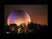 전세계 디즈니 랜드, 다 가보고싶어요
