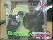 [빅뱅]굴욕