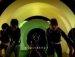 [MV]BigBang-Number 1