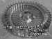 공기엔진 홍보 동영상