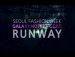 삼성 갤럭시노트3 기어 @ 서울 패션위크