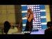 2NE1 씨엘, 무대를 삼킬듯한 카리스마!