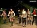 지금은 소녀시대!!