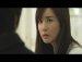 다비치(Davichi) - 모르시나요 (아이리스2 MainTheme OST) (뮤직비디오 1080p Full HD 영상)