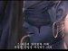 ★~리니지2로 만든 [태왕사신기 패러디]!