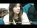 헬로비너스 _ 유영아 생일 축하해!! (from.Member)