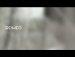 """남자아이돌 """"로미오"""" 티저(teaser)영상 _ 강민"""