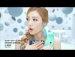 오렌지캬라멜 - 쿠키 크림&민트 (Japanese Ver.) (뮤직비디오 1080p Full HD 영상)