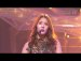 [130224]보아(BoA) - Only One (Japanese Ver.) (일본 Music Japan 라이브 1080p Full HD 영상)