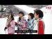 젊음은 스키장에서!! 서울예대 개그동아리의 프링클!!