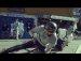 2014 트랜드는 하이브리드 자전거~