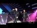 2PM, 재범없이 부르는 again&again