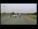 경찰의 굴욕...신들린 오토바이
