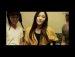 [MV] 티아라 - 뷰티풀 걸 (Beautiful girl) Feat.용감한형제