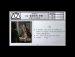 영화 '범죄와의 전쟁' 명대사 듣기평가 !