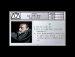 영화 '신의 한수' 명대사 듣기평가 !