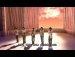 동방신기 東方神起 - Forever Love (Live)