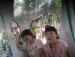 2009년 찰떡종결식