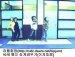 10세 소녀들의 깜찍 텔미댄스