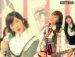 소녀시대-소녀시대 뮤직비디오