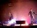 미로틱 댄스 극과극