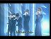 NHK 뮤직재팬 - 동방신기