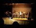 Rising Sun 춤+노래