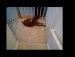 계단 내려가기 스킬