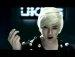 만만하니 - u-kiss(유키스)