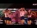 소녀시대 - Beep Beep[2nd 일본 아레나 투어]