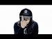 G-Dragon - 미치GO (뮤직비디오 1080p Full HD 영상)
