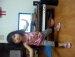 춤추는 우리 아이