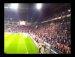 PSV 아인트호벤에서 8년만에 다시 울려퍼지는 위송빠래...